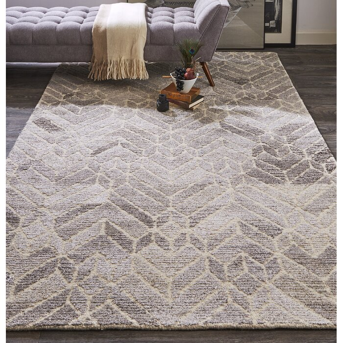 Natural Area Rugs Reviews Area Rug Ideas
