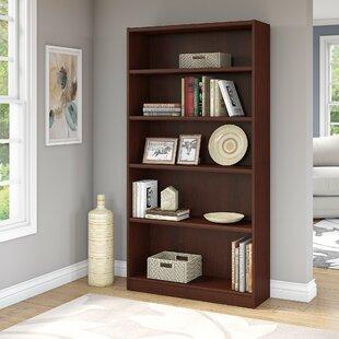 12 Inch Wide Bookcase