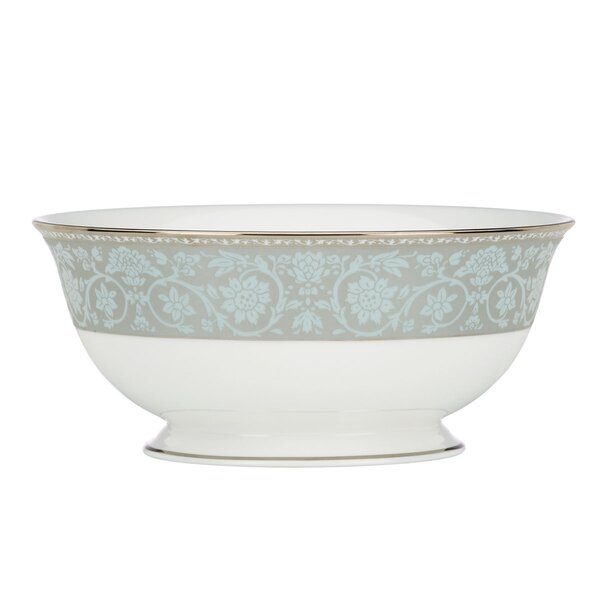 Pottery serving dish Ceramic bowl Ceramic rustic bowl handmade Ceramic dish Pottery salad bowl Asian medium sized bowl
