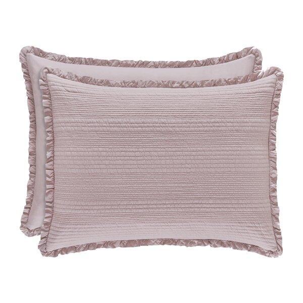 6de0e4429a8 Pillow Shams   Euro Shams You ll Love