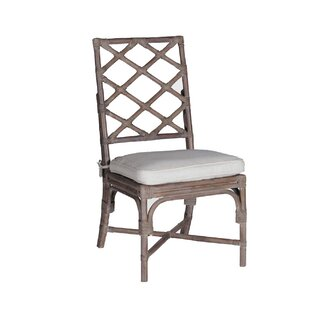 Kennedy Dining Chair (Set of 2) by Gabby