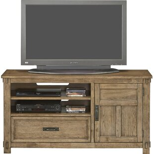 Aylin 57 TV Stand by August Grove