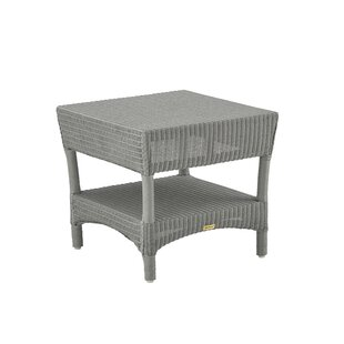 Susy Loom Side Table