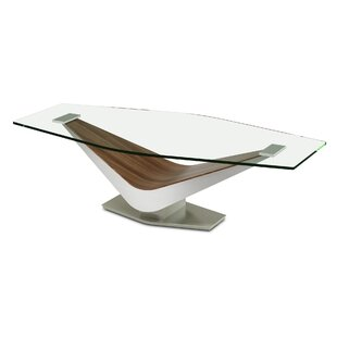 Elite Modern Victor Coffee Table