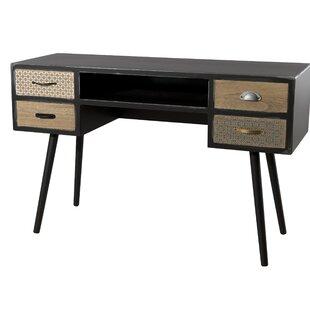 Honezovice Desk By World Menagerie