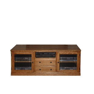 Mayfield TV Stand for TVs up to 60