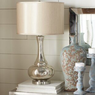 Bargain Linden Table Lamp By Birch Lane™