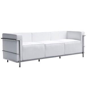 Grand Lc3 Sofa