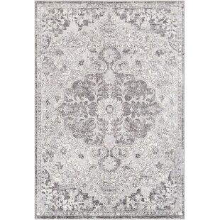 White Oriental Rugs You Ll Love In 2019 Wayfair