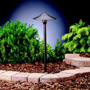 1-Light Pathway Light (Set of 6)