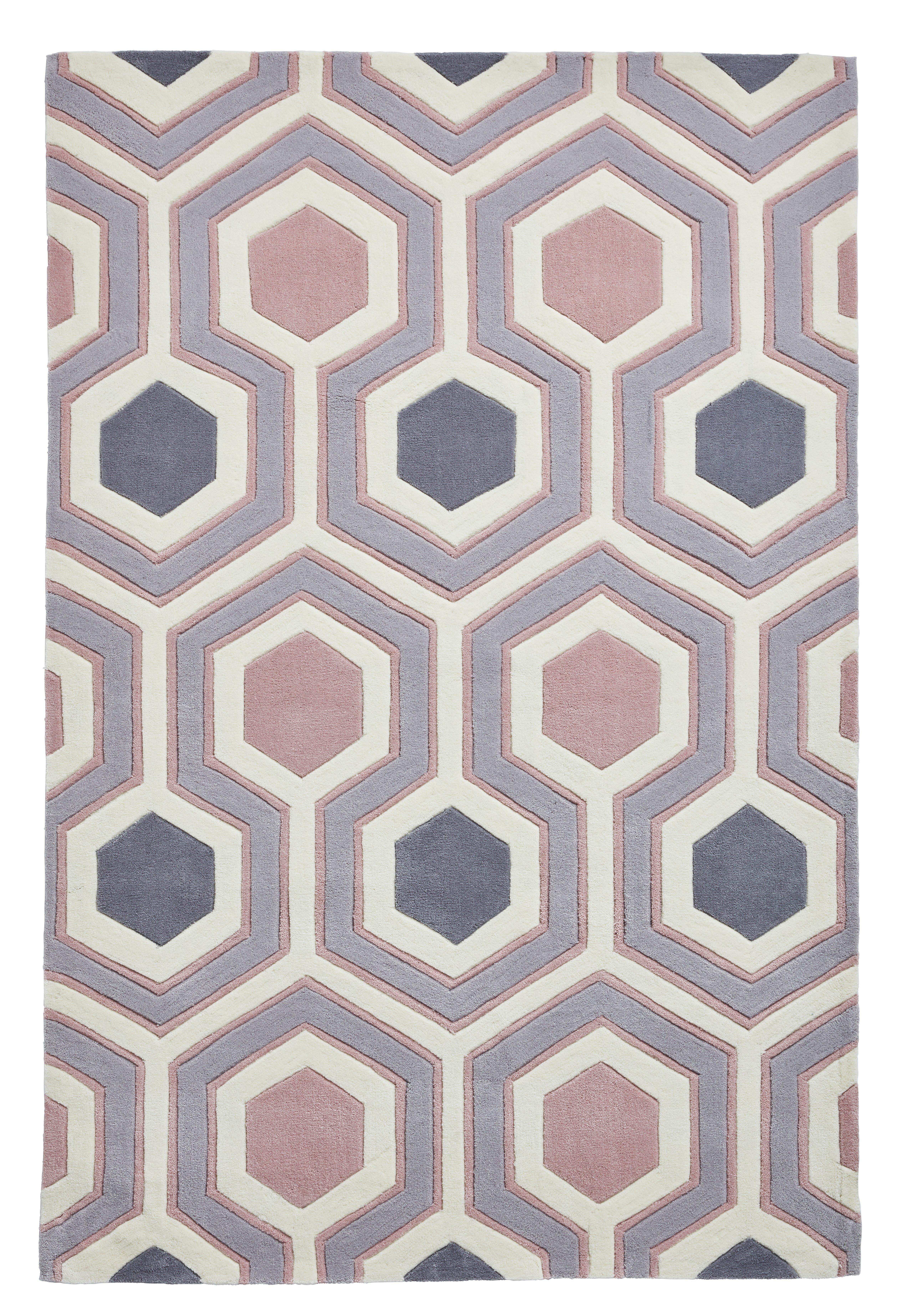 Safavieh Handgefertigter Teppich Dhurrie Fes In Türkis Elfenbeinweiß Hausdesign Wohnzimmer Grau T C3 Bcrkis