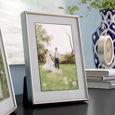 Picture Frames You Ll Love In 2019 Wayfair