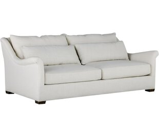Westley Deep Seat Sofa by Gabby