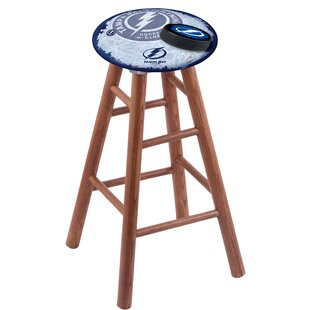 Holland Bar Stool NHL 18