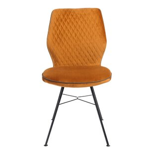 Maidste Side Chair (Set of..