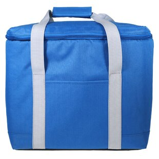 Jumbo Leak Proof Cooler Bag