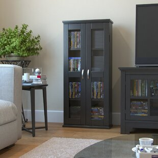 Kirkwall Multimedia Cabinet