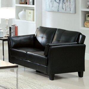 Drevan Configurable Living Room Set by Hokku Designs
