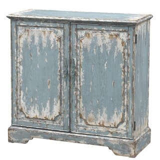 Aiello 2 Door Accent Cabinet by Ophelia & Co. SKU:CE995526 Order