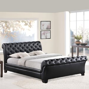 Who Is The Best Furniture Designer