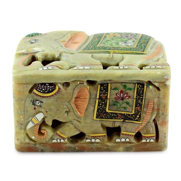 Elephant Box Wayfair