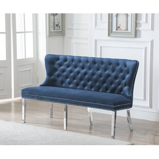 5362818cced35 Bernice Upholstered Bench