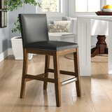 Framingham 25 Counter Stool by Charlton Home®