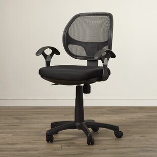 Brakebill Mesh Task Chair