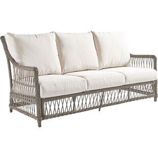 Ryann Sofa with Cushion