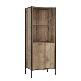 Maldonado Standard Bookcase