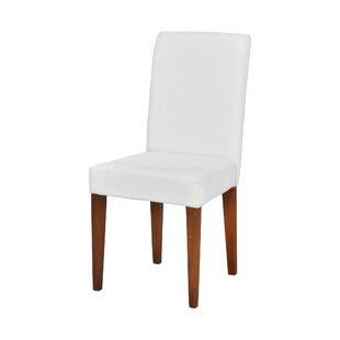 Preston Parson Chair by Da..