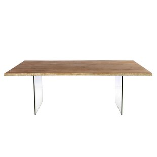 Loon Peak Radford Dining Table