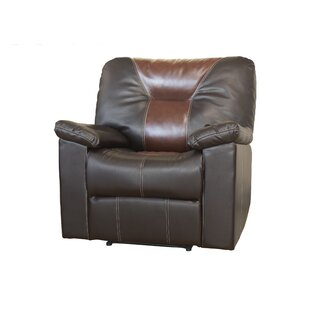 Bramhall Manual Recliner