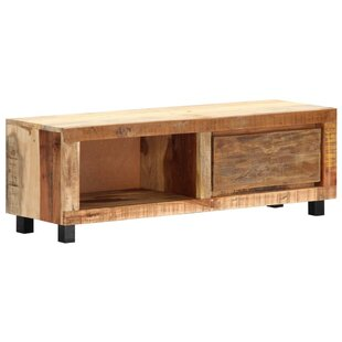 Garry TV Stand For TVs Up To 43