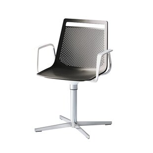 Gordon International Akami Mid-Back Desk ..