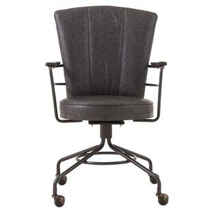Devita Task Chair