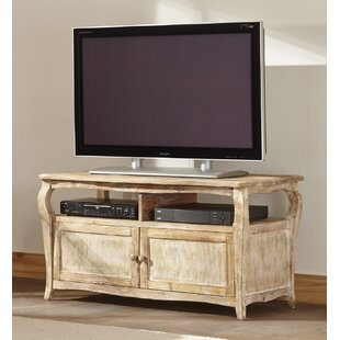 Compare & Buy Francoise TV Stand for TVs up to 50 by Lark Manor Reviews (2019) & Buyer's Guide