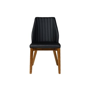 Totem Side Chair (Set of 2) Mobital