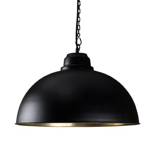 Wildon Home ? Linneus Light Pendant