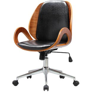 Bothwell Task Chair by Langley Street Amazing