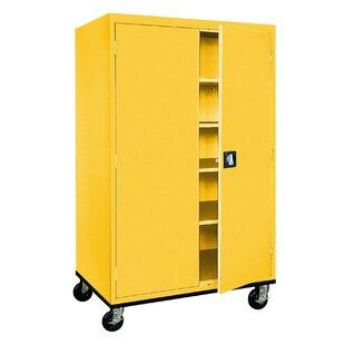 Transport 2 Door Storage C..