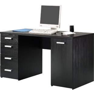 Compare & Buy Chang Executive Desk By Zipcode Design