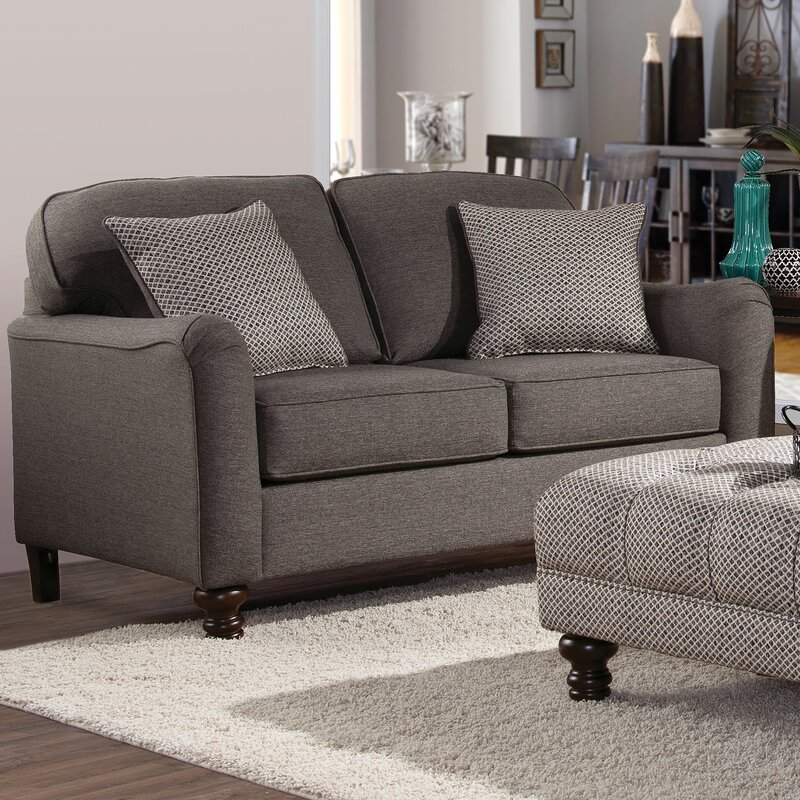 Default nameThree Posts Bilbrook Living Room Collection   Reviews   Wayfair. Living Room Collections. Home Design Ideas