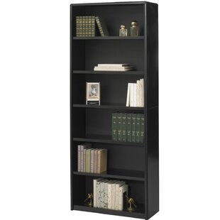 Safco Products Company Value Mate Series Standard Bookcase