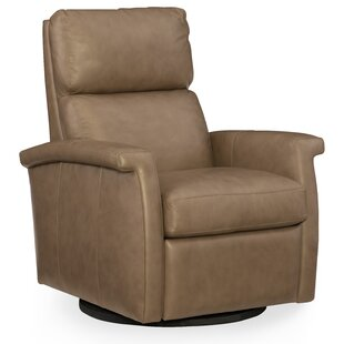 Hooker Furniture Rosalie S..
