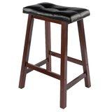 Appio Bar & Counter Stool by Red Barrel Studio®