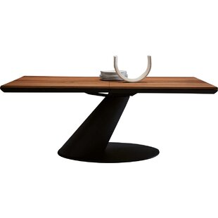 Taurus Extendable Dining Table