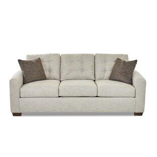 Fareham Sofa
