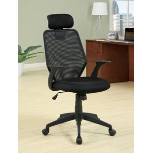 Penn Mesh Task Chair