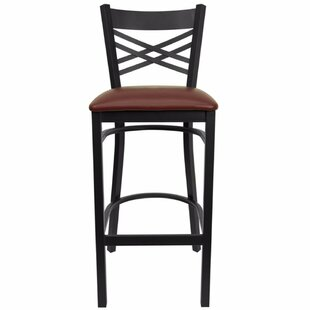 Buster 31 Bar Stool
